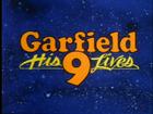 Garfieldhis9livestitle