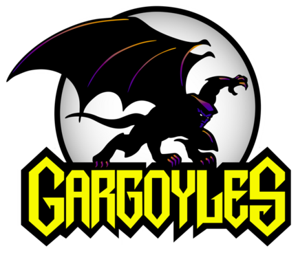 File:Wikia-Visualization-Main,gargoyles.png