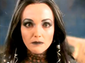 Thumbnail for version as of 19:40, September 11, 2012