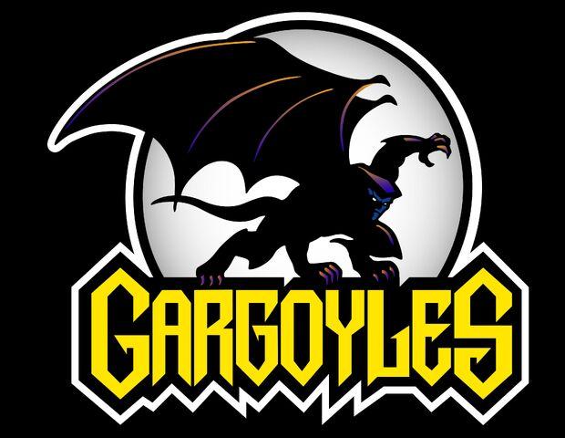 File:GargoylesLogo.jpg