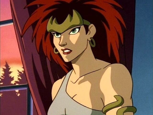 File:Human Demona.jpg