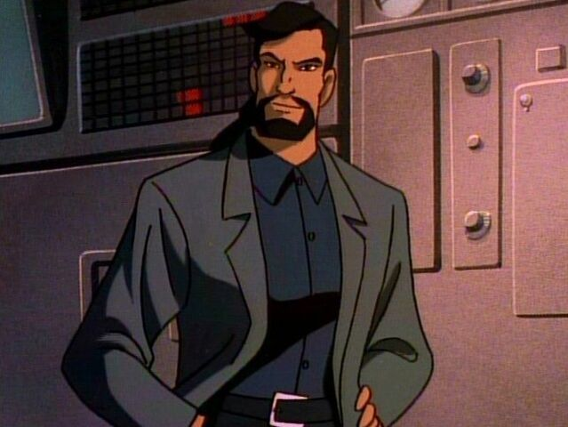 File:Xanatos.jpg