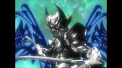 Makai Knight Zero Sliver Fang