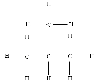 File:2-methyl propane.jpg
