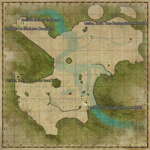File:ZoneMap - Ustiur Zona Tres.jpg