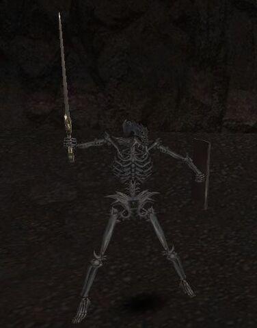 File:Lightning Skullic Warrior (lvl 93).jpg