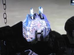 File:Gears of war 2 toaster.jpg