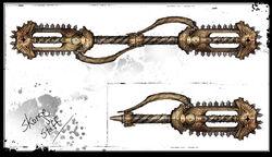 Skorgeweapon2