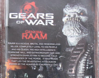 File:RAAM box figure.png