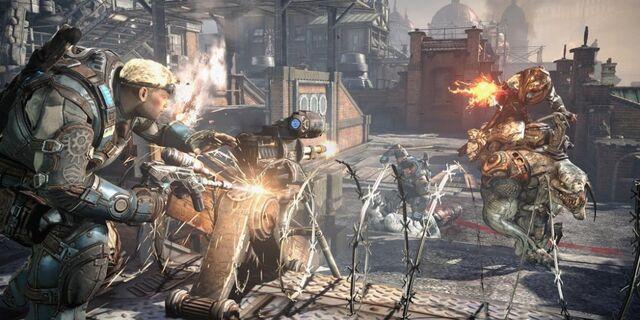 File:Gears-of-War-Judgement-2-1000x500.jpg