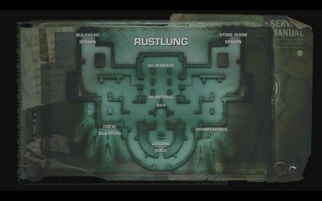 File:Gears Of War 3 Rustlung.png