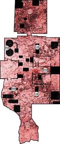 File:Fuel Depot Map.jpg
