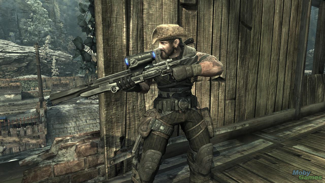 File:Gow2-dizzywallin-sniping.png