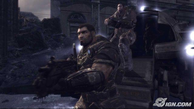 File:Gears-of-war-20061107034944331 640w.jpg