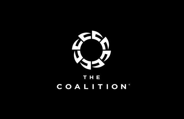 File:Coalition lockup.clean reversed.FINAL.jpg