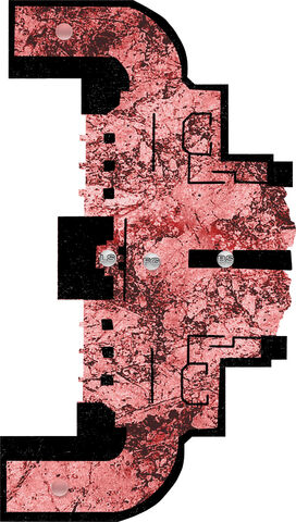 File:Gridlock Map.jpg