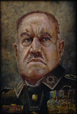 Gen.T.Palma