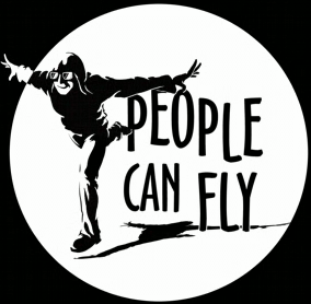 File:PeopleCanFly.png