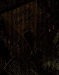 File:STRANDED COME HOME!.jpg