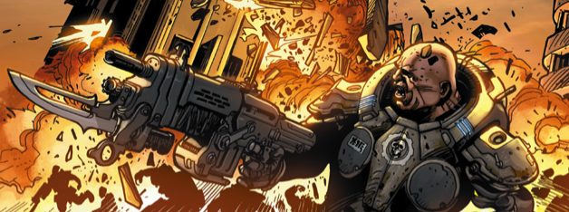 File:Gow-comic-explotion.png