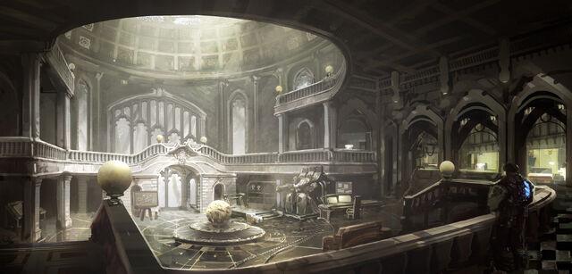 File:GOWJ-elliotts-mansion-concept.jpg