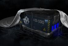 GearPack-Ultimate