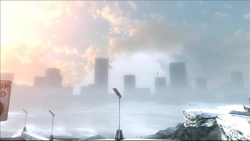 File:City 4.jpg