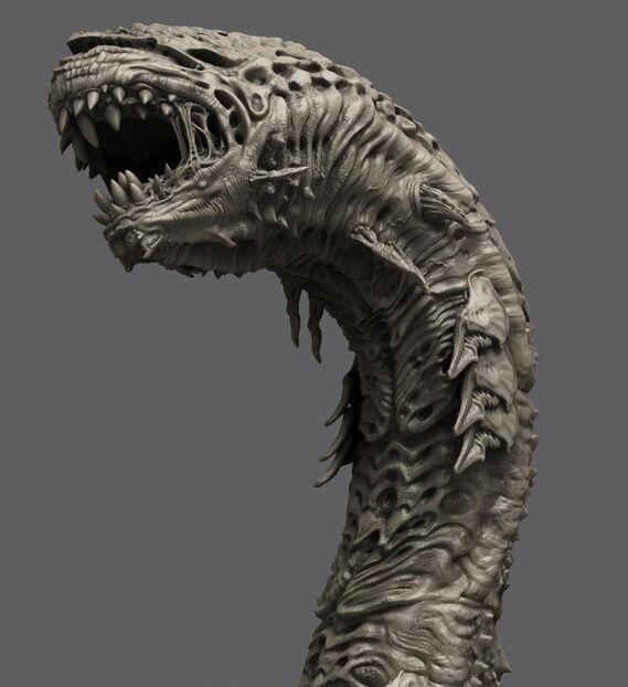 Archivo:Rift-worm.jpg