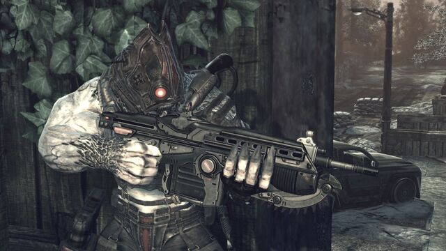 File:Cyclops during Gears 2.jpg