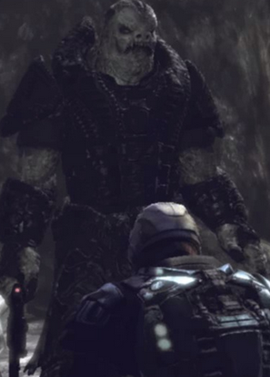 File:RAAM about to Kill a Gear.png
