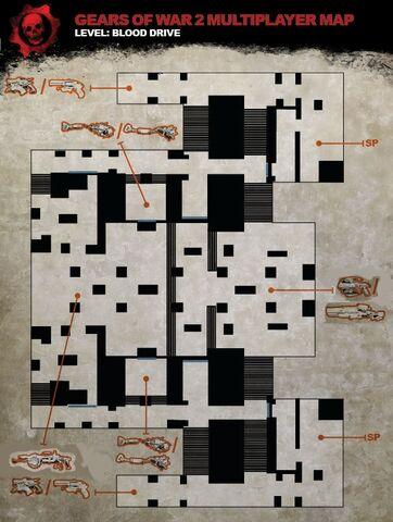 File:Blood Drive map.jpg