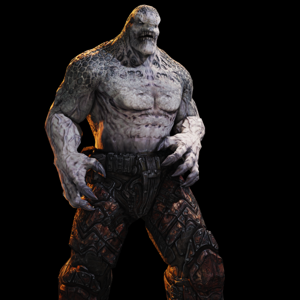 locust drone with Grenadier  Locust on Mejores Juegos Xbox 360 104684 furthermore Gears Of War Ultimate Edition Pre Order Characters Exclusives together with Robots moreover Skorge  Gears of War additionally Minecraft Xbla Skin Pack 1 Details.