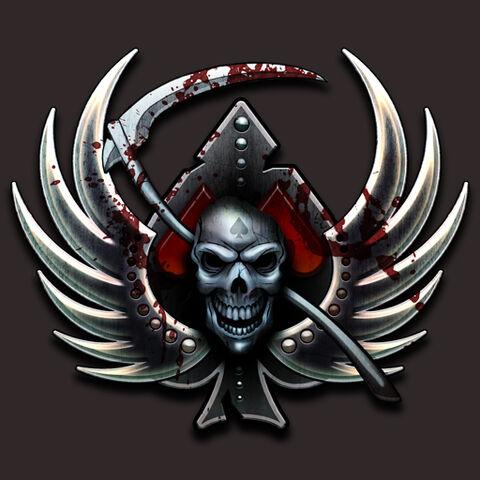 File:Reaper Medal.jpg