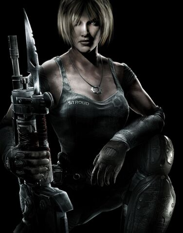 File:Gears3 portrait anya.jpg