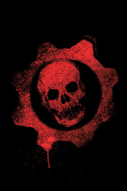 File:Gears of War comic cover 400x600.jpg