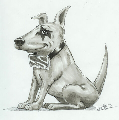 File:SiriusDogProfile.jpg