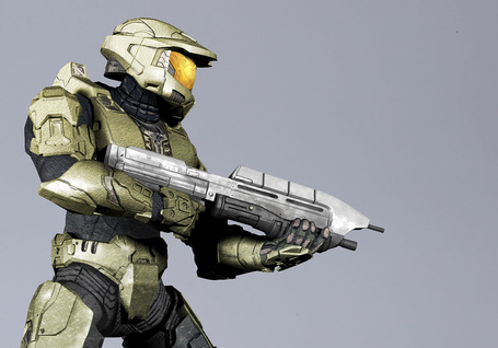 File:Detail of McFarlane Halo 3 Master Chief.jpg