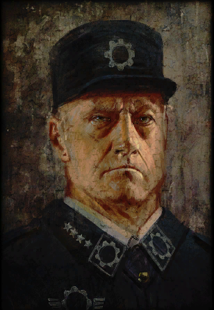 File:Col.A.Simmons.png