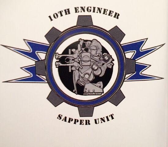 File:10TH Engineer.jpg