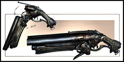 File:DB Shotgun.jpg
