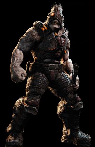 File:Cyclops pose.png