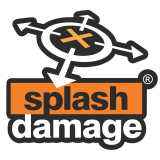 File:Splash Damage.png