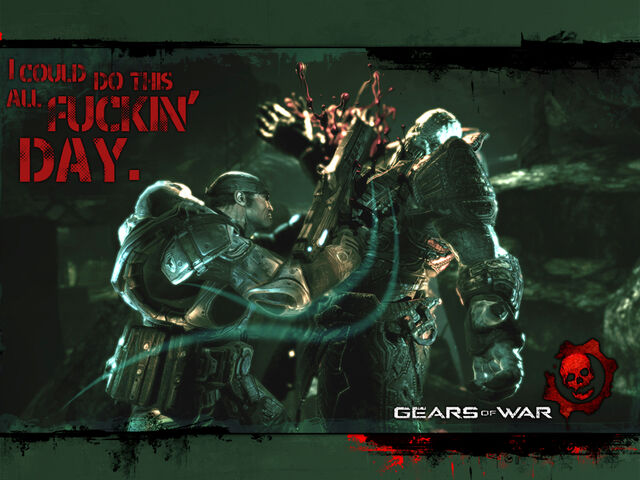 File:Gears chainsaw raam.jpg