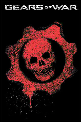 File:Graphic Novel Cover.jpg