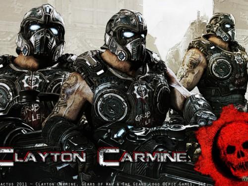 File:Clayton carmine 3 by pokethecactus-d470444-500x375.jpg