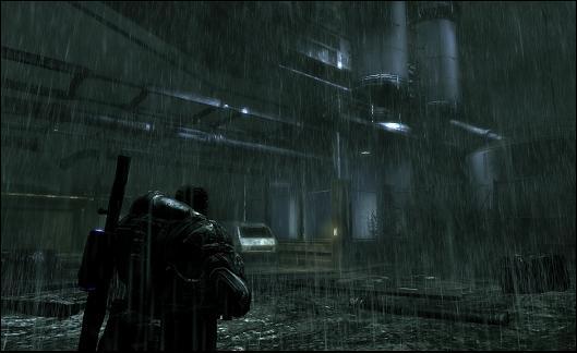 File:Lethia rain.JPG