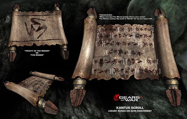 File:Kantus Scrolls1.jpg