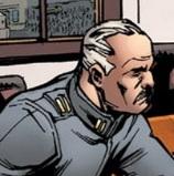 File:Captainmichelson.jpg