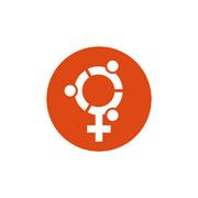 Ubuntu-women-cof
