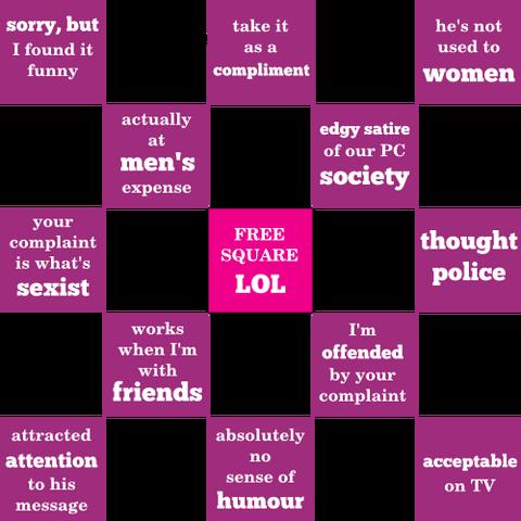 File:Sexistjokebingo.png
